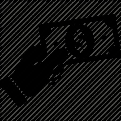 FŐOLDAL